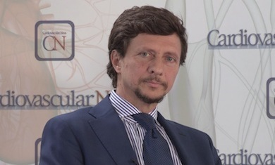 Flavio Ribichini