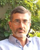 Foto Prof. Bellavite,  May 27, 2010
